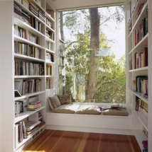 reading-nook-design-ideas-2