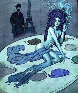 Sacre Bleu002